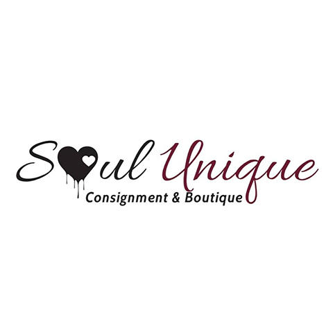 Soul Unique Consignment Boutique