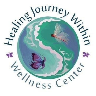 Healing Journey Within Wellness Center - Clifton Park, NY 12065 - (518)831-6688 | ShowMeLocal.com