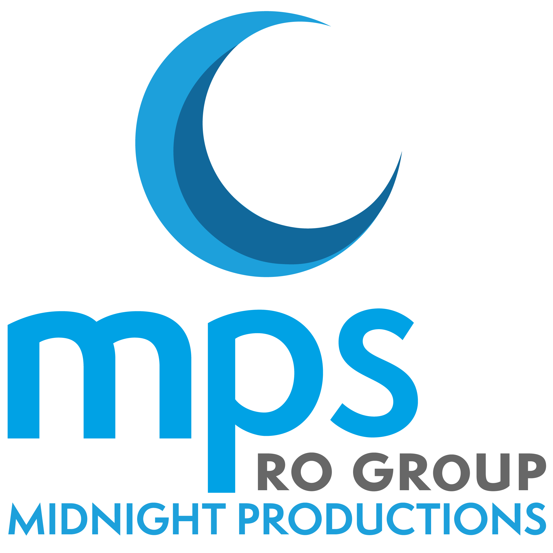 MPS Pro Group