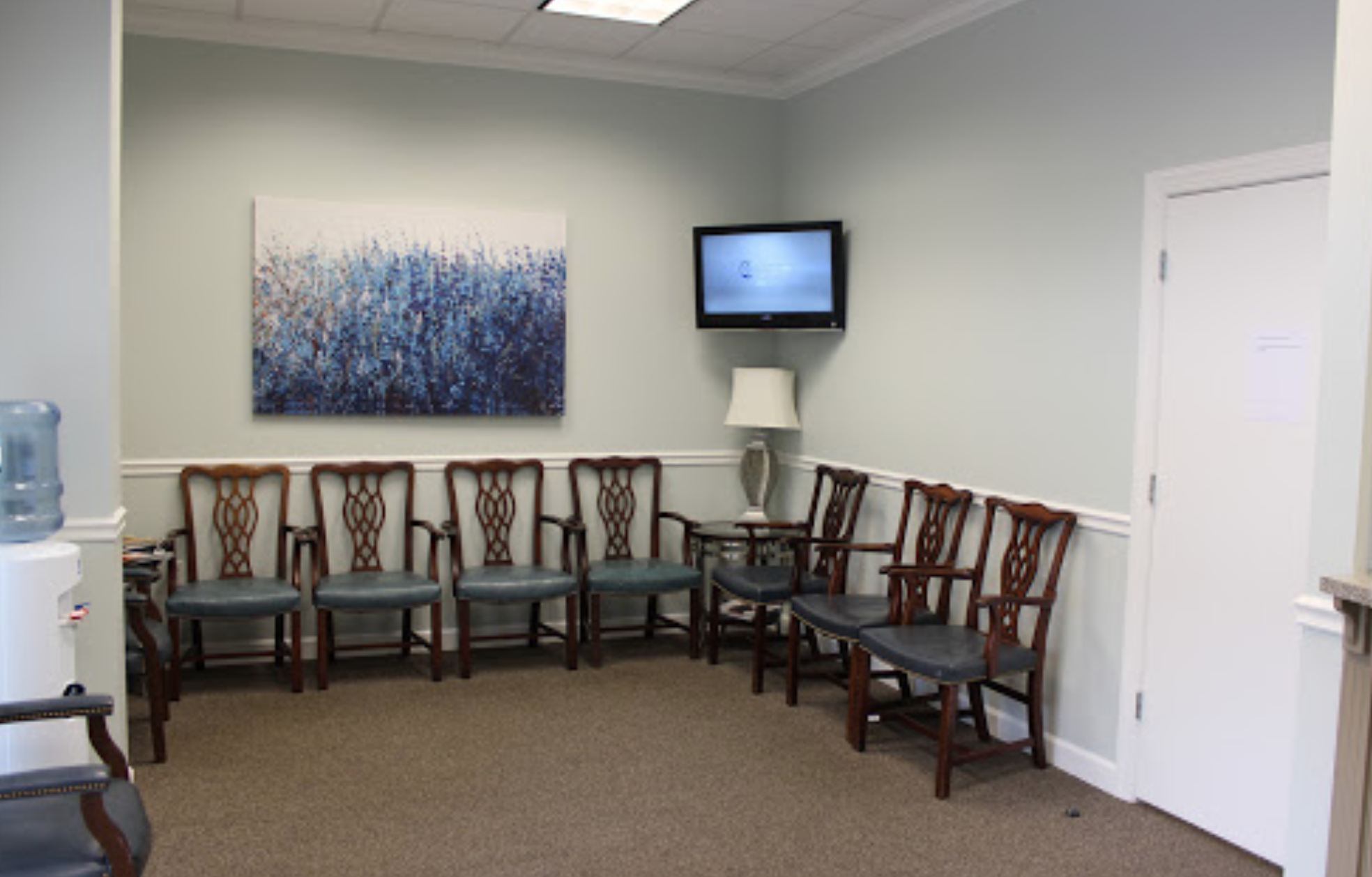 Family Practice & Screening Center image 2