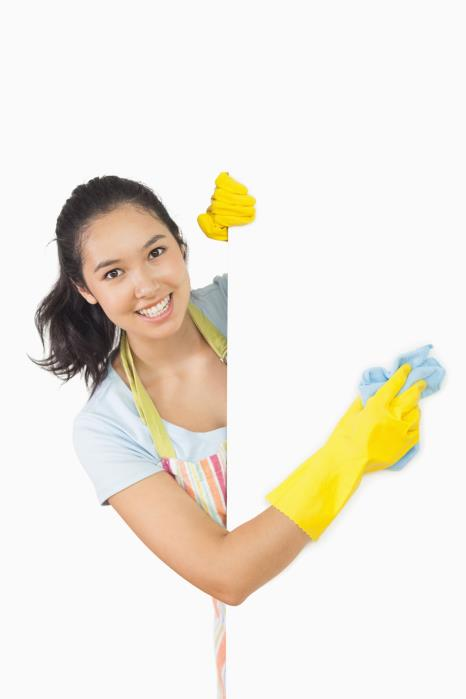 Cisne Cleaning Services image 1