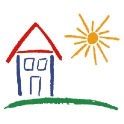 Logo von Pflegedienst Stefan Horn GmbH