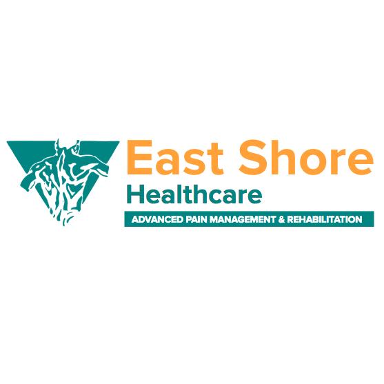 Eastshore Healthcare image 0