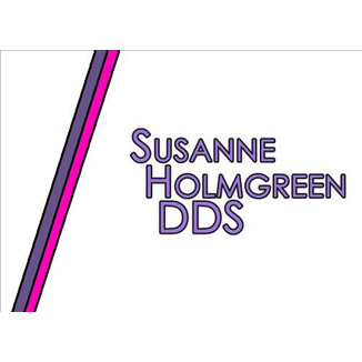 Susanne Holmgreen D.D.S. - Denton, TX - Dentists & Dental Services