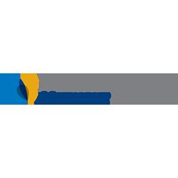 Northeast Internal Medical Associates