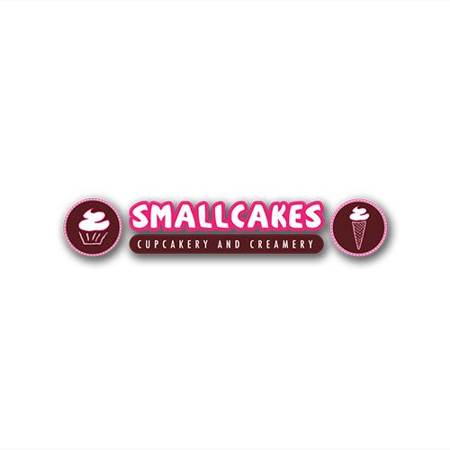Smallcakes Cupcakery image 0