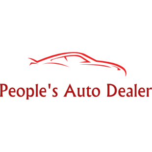 image of People's Auto Dealer