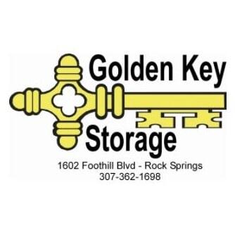 Golden Key Storage image 0