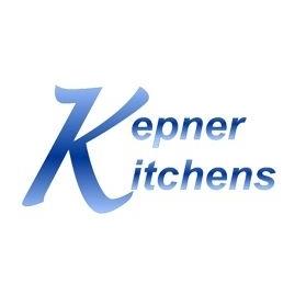 Kepner Kitchens LLC image 5