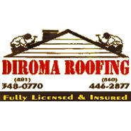 DiRoma Roofing