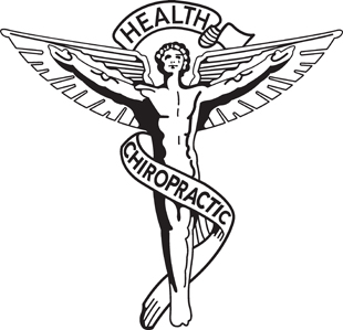 North Haledon Family Chiropractic Care