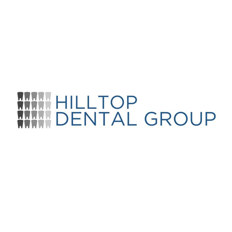 Hilltop Dental Group