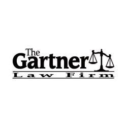 Gartner Law Firm