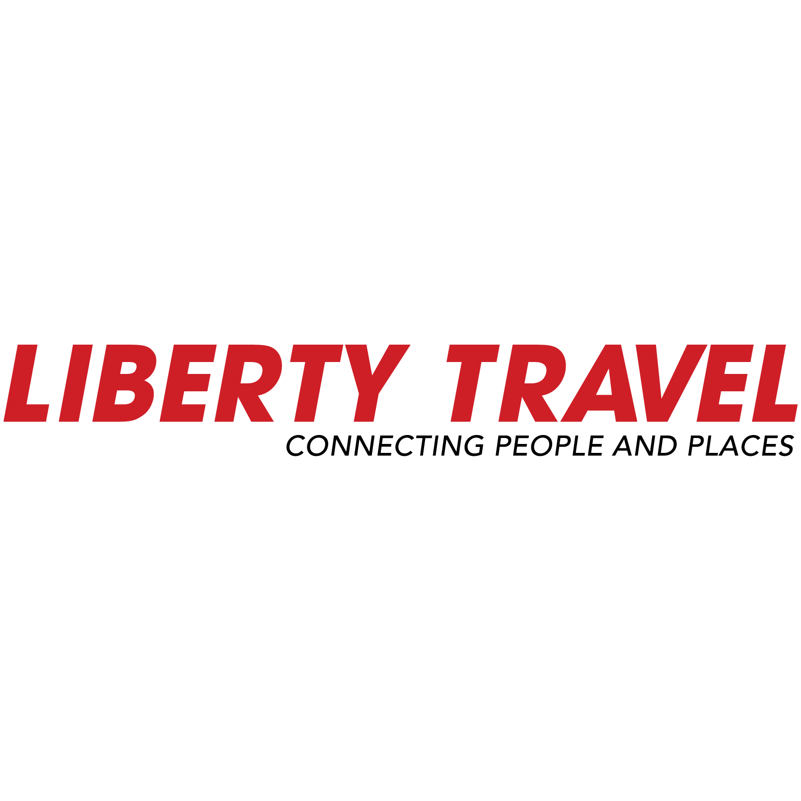 Liberty Travel image 1