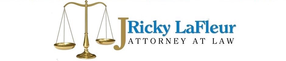 J Ricky LaFleur Law Offices image 6