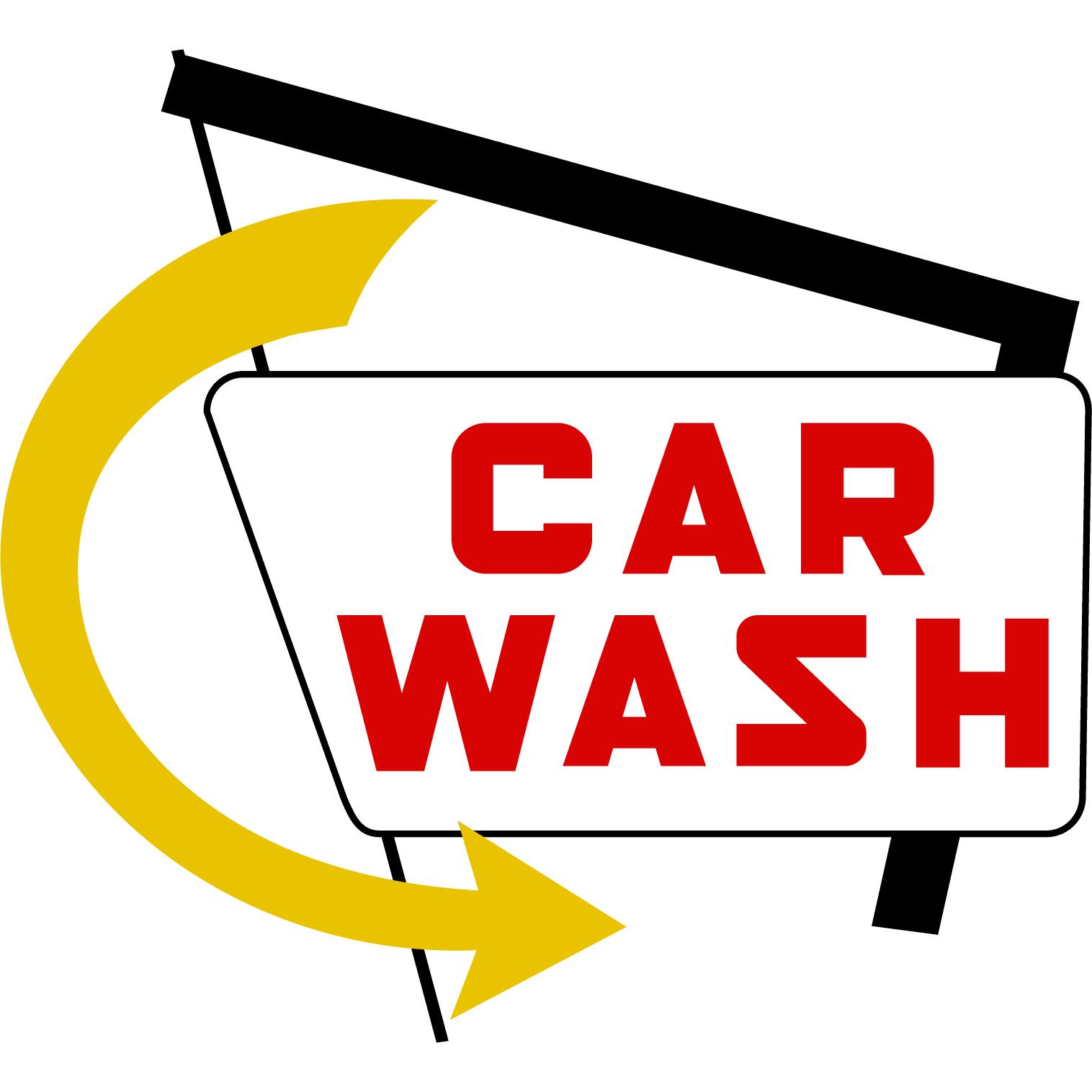 Golden Arrow Car Wash & Detailing