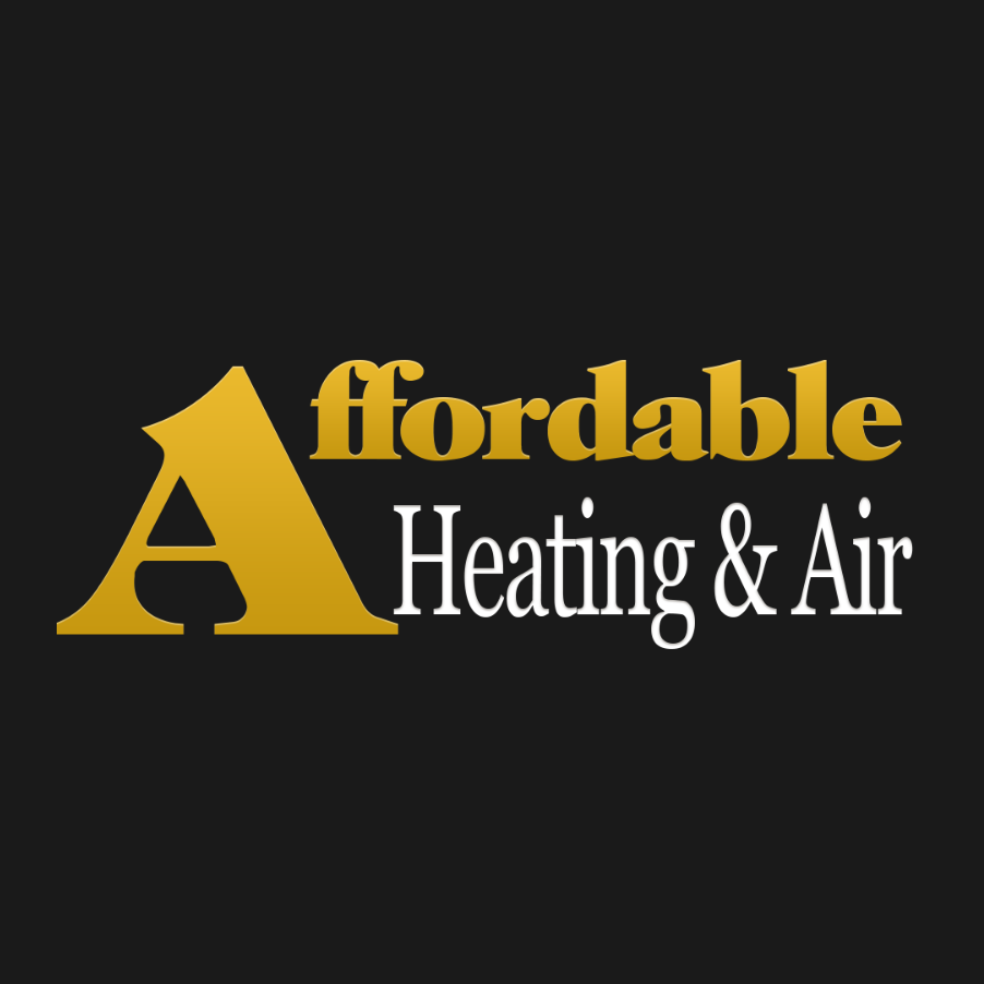 Affordable Heating & Air image 6