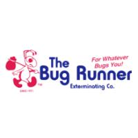Bug Runner-Exterminating Co