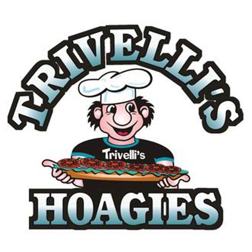 Trivelli's Hoagies