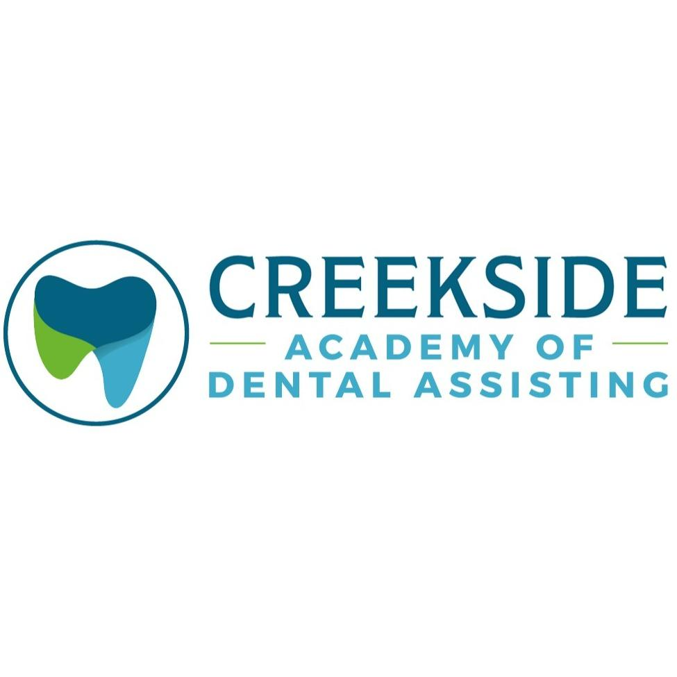 Creekside Academy of Dental Assisting