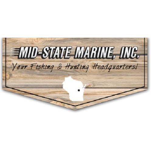 Mid-State Marine, Inc. image 6