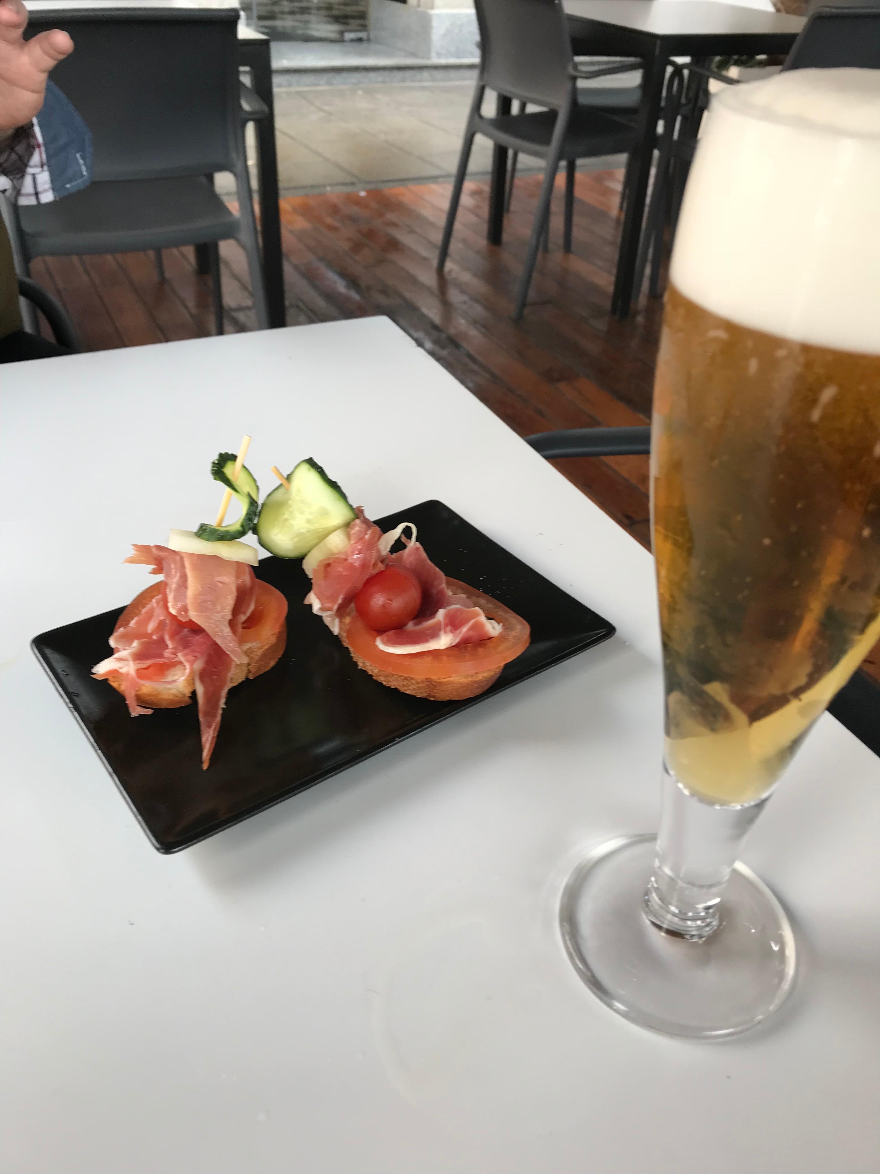Bar Granada image 3