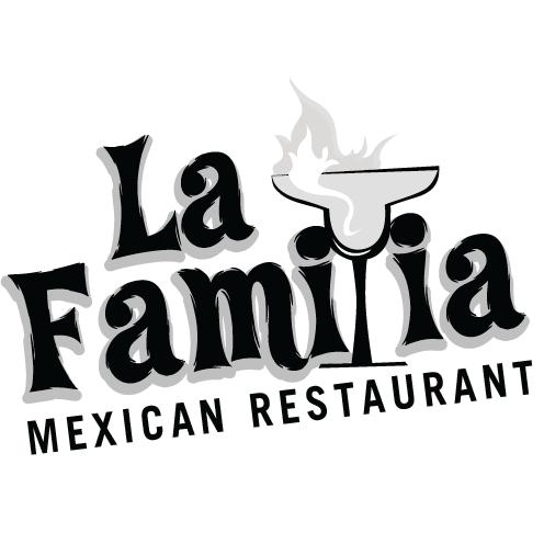La Familia Mexican Restaurant