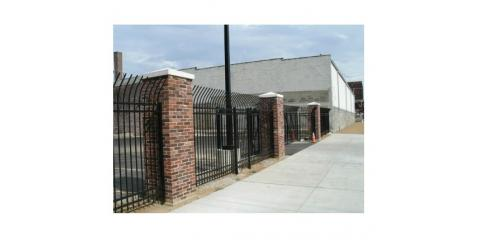 Airport Fence Company image 1