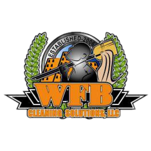 WFB Cleaning Solutions, LLC