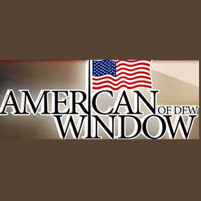 American Windows Of DFW image 0