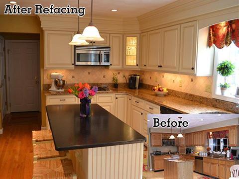 Kitchen Tune-Up image 6