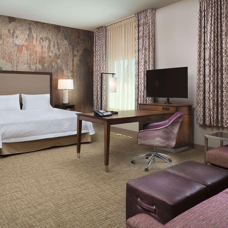 Hampton Inn & Suites Murrieta Temecula image 38