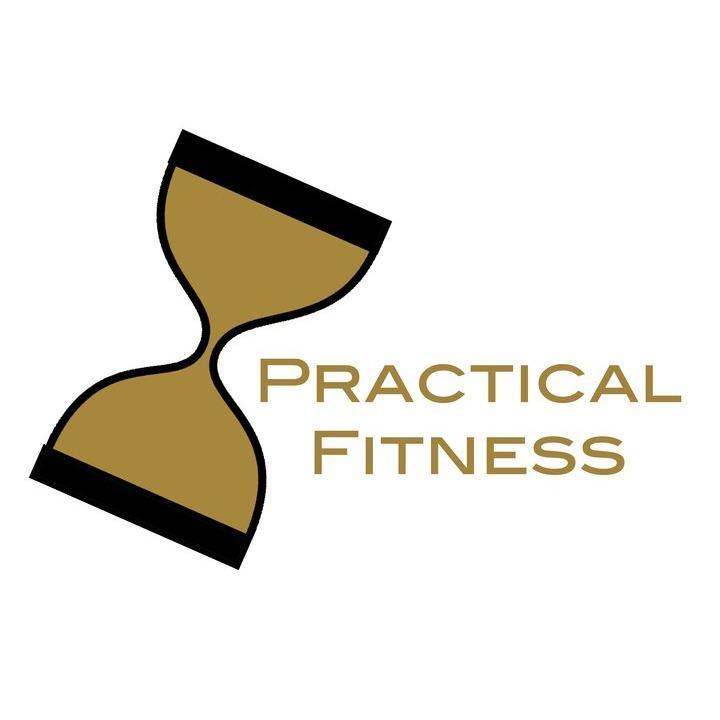 Practical Fitness Westlake Hills image 6