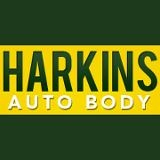 Harkins J W Auto Body