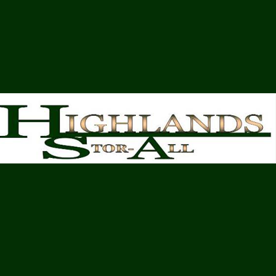 Highlands Stor-All image 0