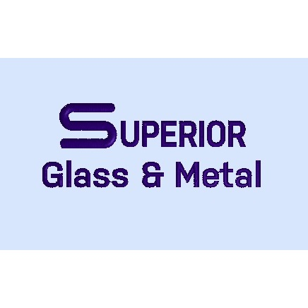Superior Glass & Metal, LLC - Arnaudville, LA 70512 - (337)592-2163 | ShowMeLocal.com