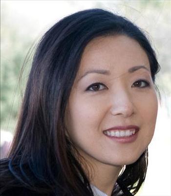 Allstate Insurance: Sarah Park