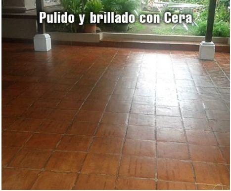 Crista-Floor