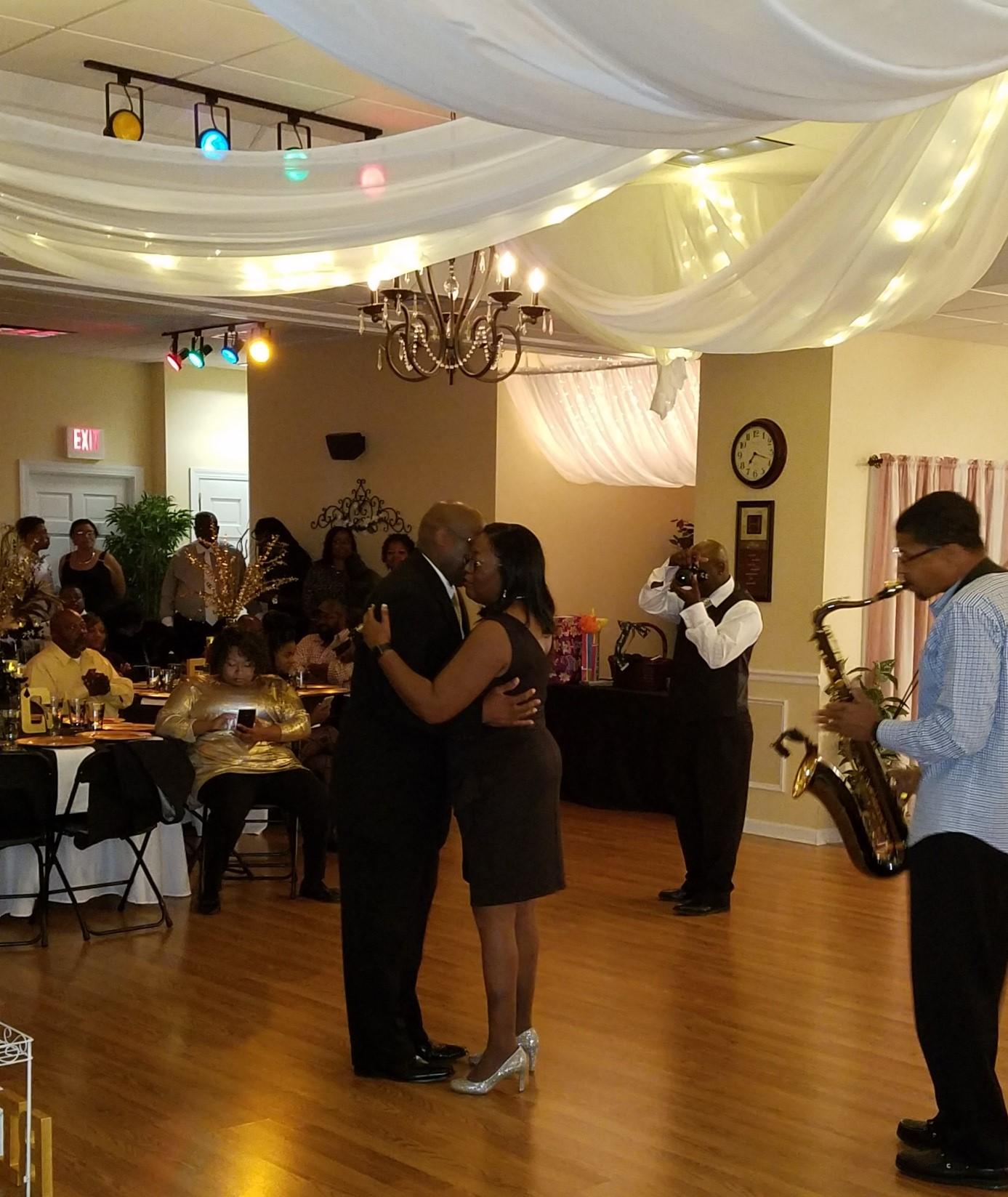 Essentia Special Events image 43