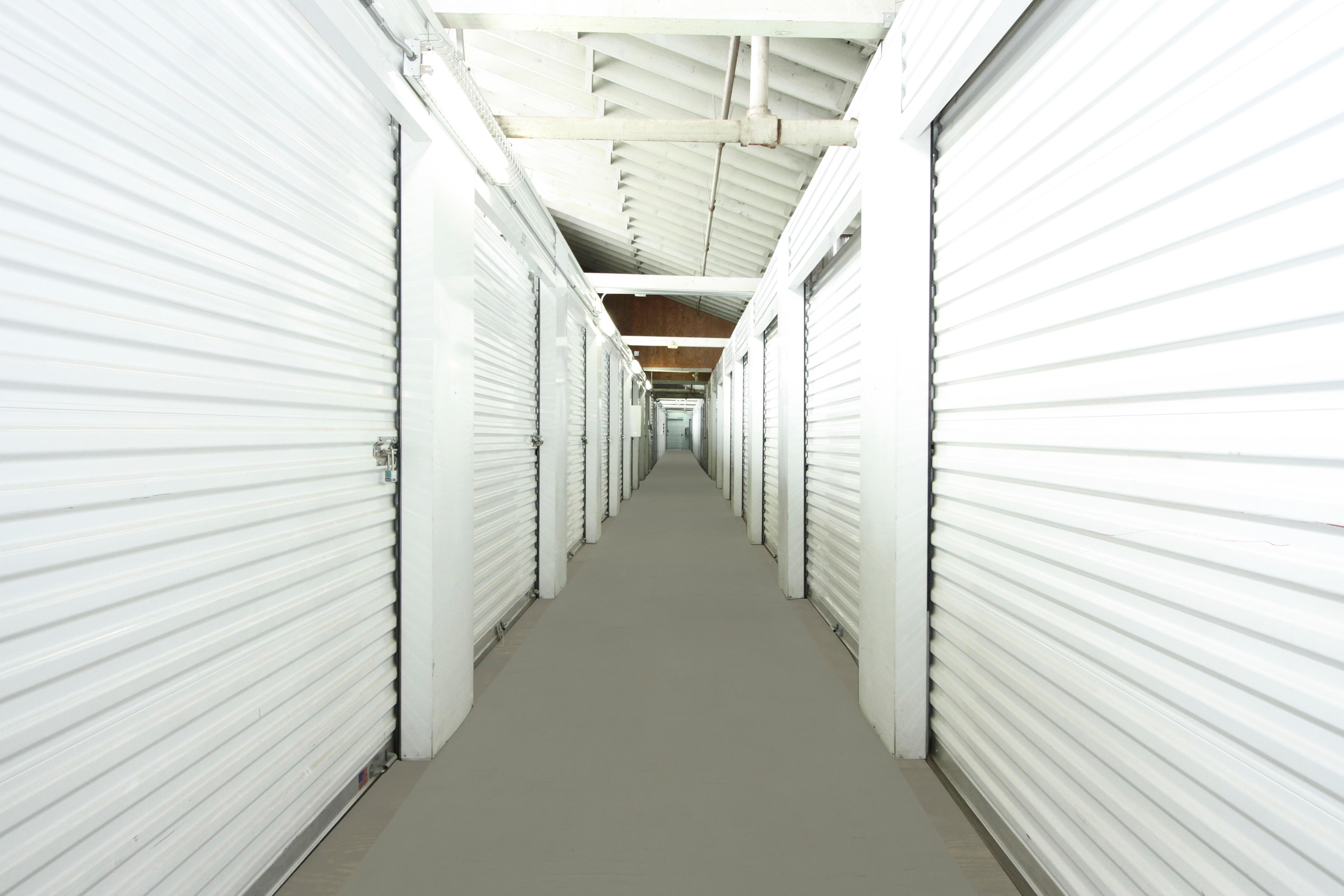 Allen Avenue Self Storage image 11