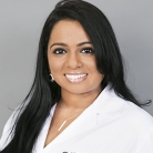 Image For Dr. Lalita M. Komanapalli MD