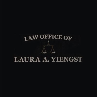 Law Office Of Laura A. Yiengst, LLC