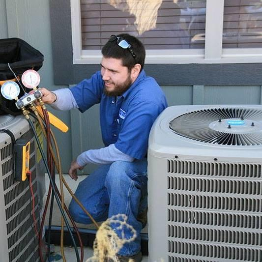 All Purpose Heating and Air, LLC