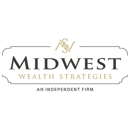 Midwest Wealth Strategies