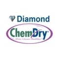 Diamond Chem-Dry