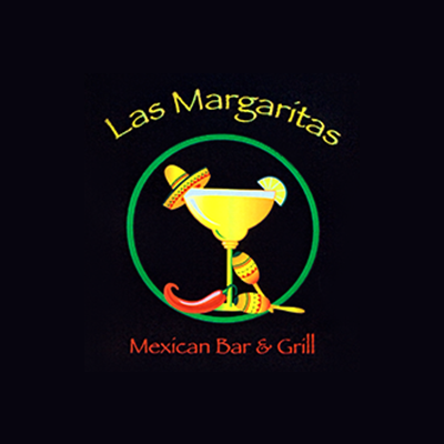 Las Margaritas Mexican Bar & Grill
