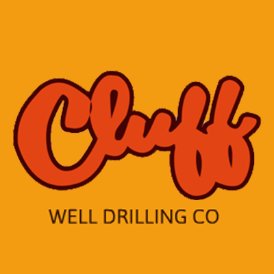 Cluff Well Drilling image 0