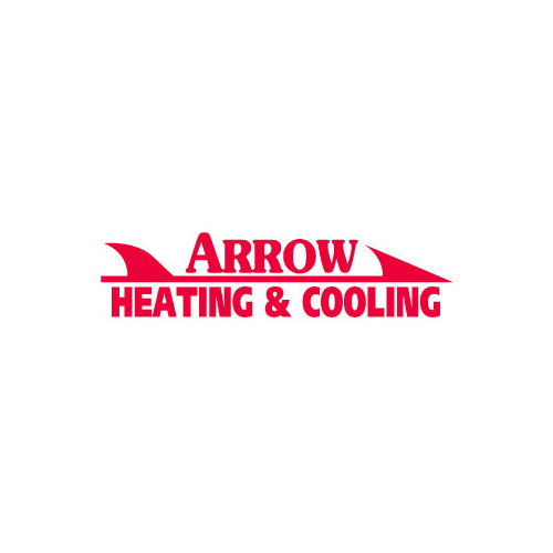 Arrow Heating & Cooling