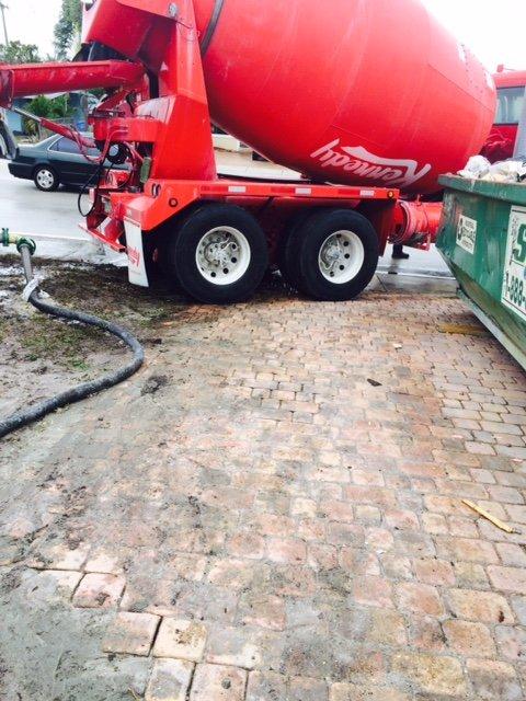 Mondi Construction Services, Inc image 9