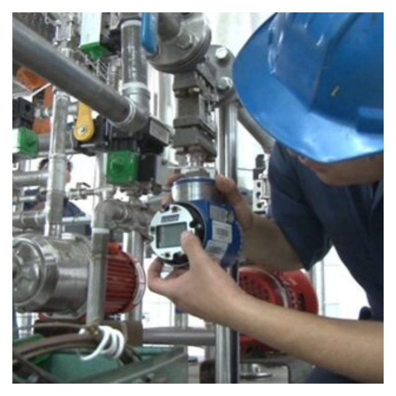 JJ Soluciones Integrales - Mantenimiento e Instalacion de Maquinas Industriales